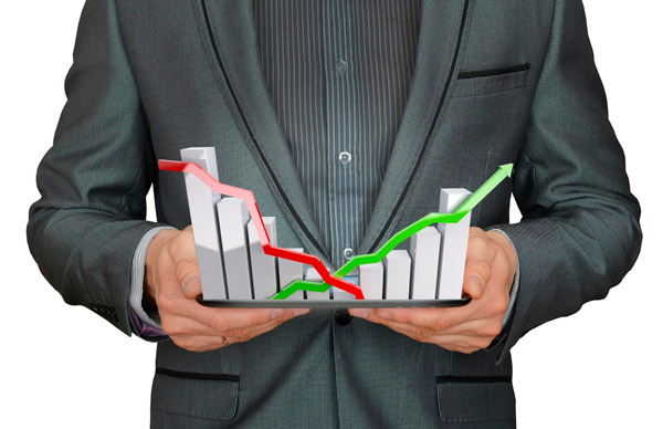 Crédito mais barato - Cacau Recebíveis