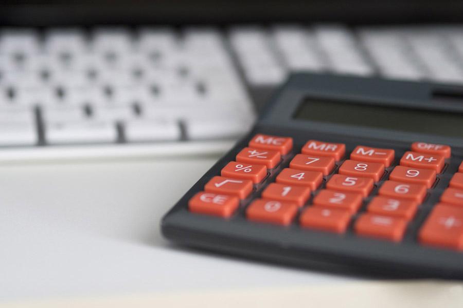 Crédito para Pequenas Empresas - Cacau Recebíveis