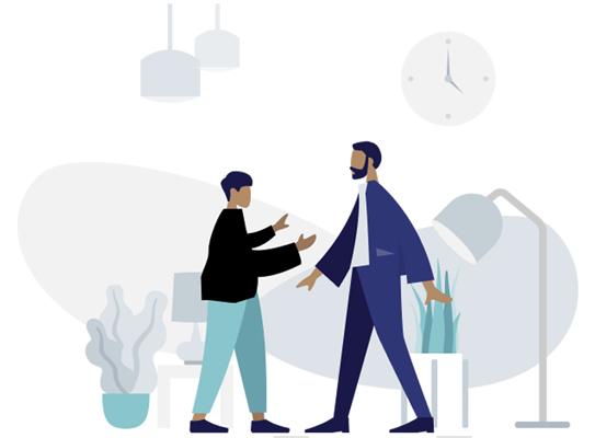 Cacau Crédito - Vender a Prazo e Receber à Vista