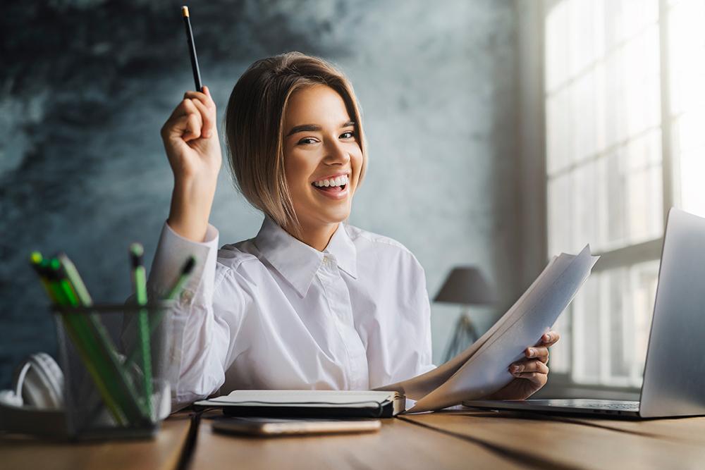 Planejamento estratégico para pequenas empresas: entenda a importância