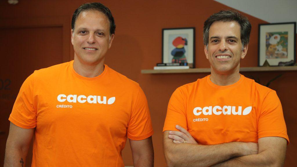 Microcrédito pessoal: Cacau Crédito e Grão formam parceria para oferecer o serviço